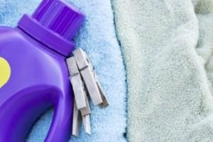 Softener to eliminate cockroaches